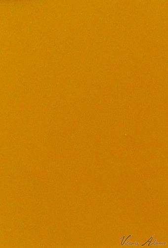 Decorgem Amarelo